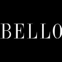 bello-mag-logo